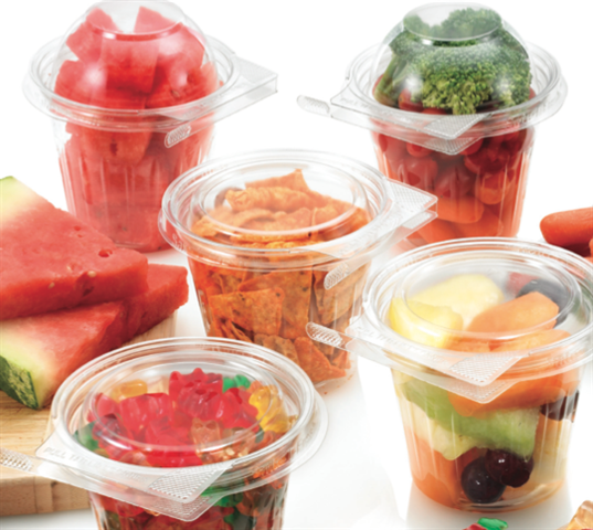 Resturant - Deli Food Containers | Food Containers Supplier