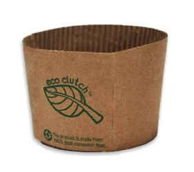 LBP Manufacturing Coffee Sleeves