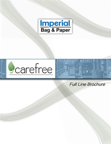 Imperial Dade - Carefree Chemical Program