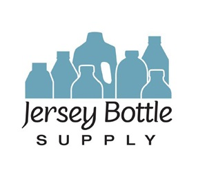 Jersey Bottle Supply Catalog
