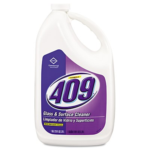 Clorox Formula 409® Cleaners