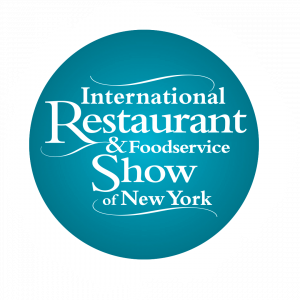 International Restaurant & Foodservice Show